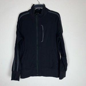 Men's Lululemon Jacket